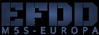 Efdd-M5s-Europa
